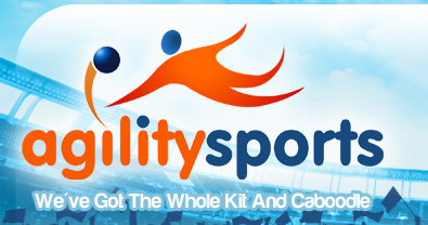 Agility Sports