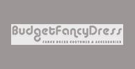 Budget Fancy Dress