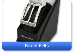 Boxed Belts