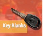 Key Blanks