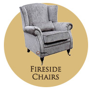 Fireside-Chairs