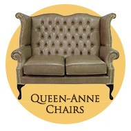 Queen-Anne-Chairs
