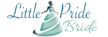 littlepridebride Profiles