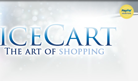 Price Cart
