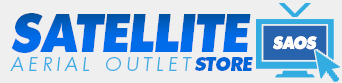 Satellite Aerial Outlet Store