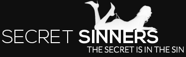 Secret Sinners